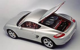 porsche cayman pricing used 2006 porsche cayman s for sale pricing features edmunds