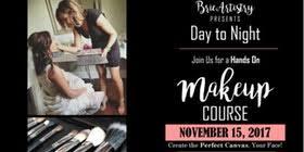 makeup classes in michigan detroit mi makeup classes events eventbrite