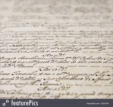 old writing paper template old decorative handwriting photo old decorative handwriting
