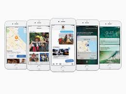 ios 10 every new feature coming to your iphone wired