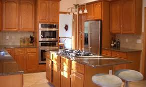 well kitchen remodel tags wood kitchen cabinets kitchen cabinets