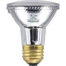 Par20 Halogen Flood Lights Sylvania 50 Watt Par20 Halogen Spotlight Lowe U0027s Canada