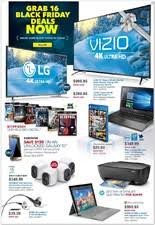 black friday deals on best buy gift card bestbuy and walmart black friday ads leak 250 gift cards with a