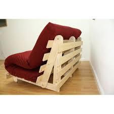 folding futon chair fold out guest chair z bed futon folding