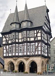 best 25 german architecture ideas on german houses