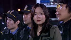 white christmas episode 8 final dramabeans korean drama recaps