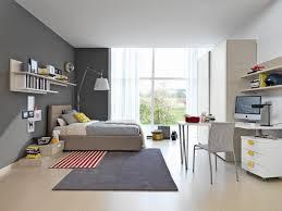 meuble haut chambre bon march gris chambre ado d coration salle familiale fresh on