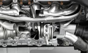 bmw 535i engine problems bmw unveils single turbo n55 six cylinder engine for 5 series gt