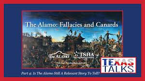 Home Depot San Antonio Tx 78250 San Antonio Tx The Handbook Of Texas Online Texas State