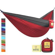 can you really find top 10 best camping hammocks of 2017 camping