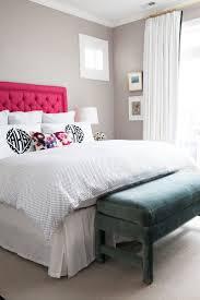 93 best paint colors images on pinterest interior paint colors