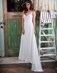 wedding dresses 100 wedding dresses 100 oasis fashion