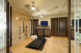 10 amazing home gym designs daily dream decor