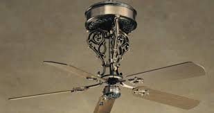 Ceiling Fan Sale by Ceiling Ceiling Fans Lowes Hunter Amazing Ceiling Fans On Sale