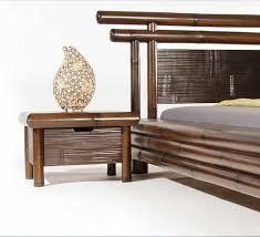 designer schlafzimmerm bel nachttische die beste sammlung für ihre schlafzimmermöbel ideen