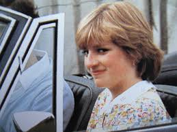 217 best princess diana images on pinterest lady diana spencer