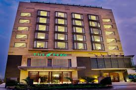Search Hotels By Map Online Hotel Booking For Cheap Budget U0026 Luxury Hotels In India