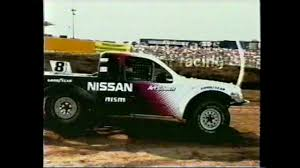 nissan trucks 2005 the nismo frontier from nissan truck commercial 2005 youtube