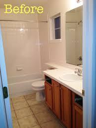 jack u0026 jill guest bath upstairs kim u0027s house u2013 marlowe lane