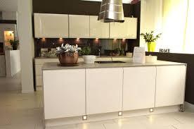 k che ausstellungsst ck küchen ausstellungsstücke möbel hübner