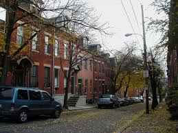 Pittsburgh House Styles by Mexican War Streets Wikipedia