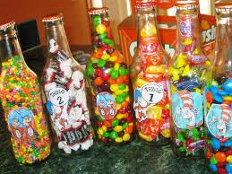 candy christmas gift ideas best kitchen designs