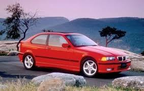 bmw 1999 3 series used 1999 bmw 3 series hatchback pricing for sale edmunds