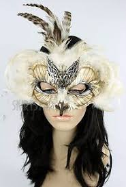 Womens Owl Halloween Costume 139 Halloween Costumes Images Costumes