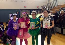 Pinkalicious Halloween Costume Blog Archives