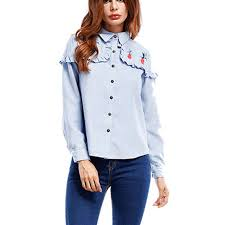 baby doll blouses blouses and tops european style clothing casual