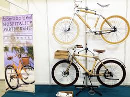 Home Expo And Design 5 Ideas For Greener Living News Eco Business Asia Pacific