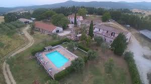 Casale Buccole by Agriturismo San Cristoforo Youtube