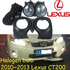 lexus ct200h led headlights popular lexus ct200h led bulbs buy cheap lexus ct200h led bulbs