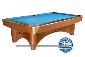 tournament choice pool table dynamic iii slate bed pool table tournament quality pool table