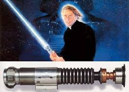 Star Wars Light Saver Which Star Wars Lightsaber Is Your Favorite