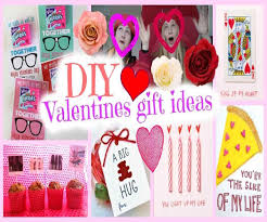 diy christmas gifts for a girlfriend best images collections hd