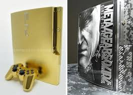 ps3 gaming console your box 40 cool gaming console mods hacks urbanist