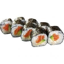saké de cuisine sake avokado maki maki sushi sushi menu vairāk saules