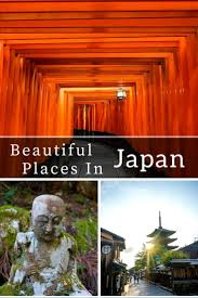 beautiful places to see in japan hokkaido kyoto and wilderness