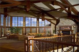 4 bedrm 8095 sq ft craftsman house plan 161 1021