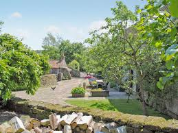red house farm cottages the hayloft ref igp in glaisdale near