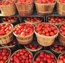 Cherry Point Farm Market by Cherry Street Market Home Facebook