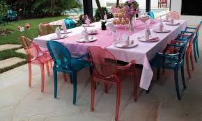 party rental furniture mini party kids furniture hire furniture rental party