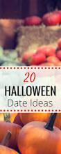 Halloween Birthday Images 838 Best Halloween Ooooo Images On Pinterest Halloween Ideas