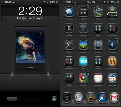 facebook themes cydia hitchhiker s guide 2 tech best cydia themes ios 6 winterboard