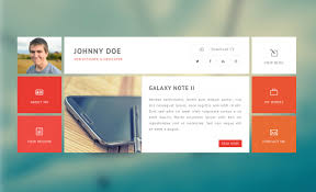 Online Resume Portfolio Examples by Squarespace Resume Template Resume For Your Job Application