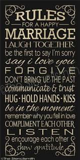 wedding quotes about quotes about advice for marriage 22 quotes
