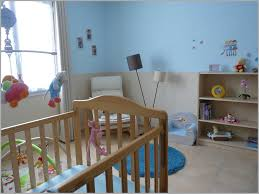 chambre garcon originale chambre bébé originale 342553 couleurs chambre enfant avec chambre