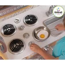 kidkraft uptown natural kitchen 53298 ellajanegoeppinger com