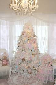 821 best shabby romantic christmas images on pinterest shabby